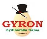 gyron_logo