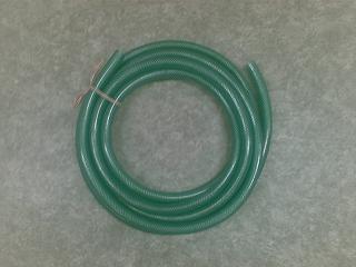 """Hadica 3/4"""" PVC záhradná zelená 1m, na mieru 0061"""