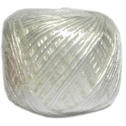 Špagát 80g polypropilén HEMP 12292