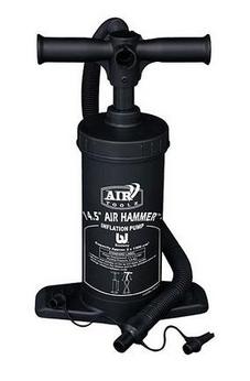 Pumpa Bestway® 62086, AIR HAMMER™, ručná 12990