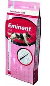 Eminent Adult 15kg 26/15 1308