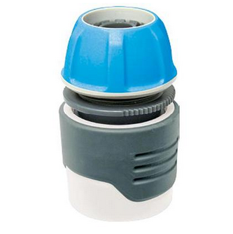 "Spojka AQUACRAFT® 550015, SoftTouch 1/2"", 13 mm 15033"