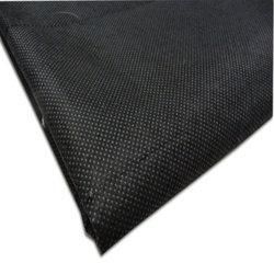 Nastielacia textília čierna 1,6x10m 4502