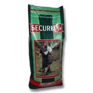 Security pre služobných psov 15kg 4913