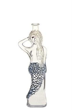 Fľaša Nixe - 0.50L bezfarebná + uzáver 5316