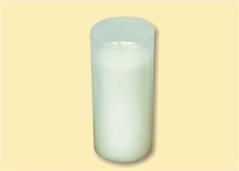 Sviečka náplň WP2 200g 10 kusov v balení 5606