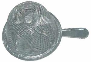 Pasca - Domček na myši 5771