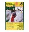 Nutrimix na odchov avýkrm moriek, vitamínovo-minerálna zmes 1kg 6963