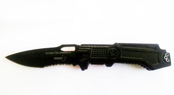 Nožík vreckový 880566 8405
