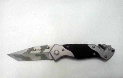 Nožík vreckový 820052 8406