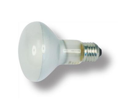 Žiarovka Infra 250W číra 8944