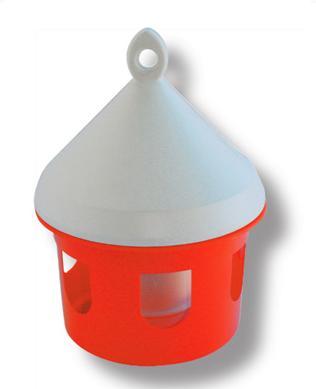 Napájačka pre holuby 3,5 litra 9152