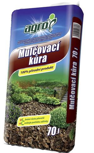 mul_kora