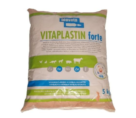vitaplastin_558